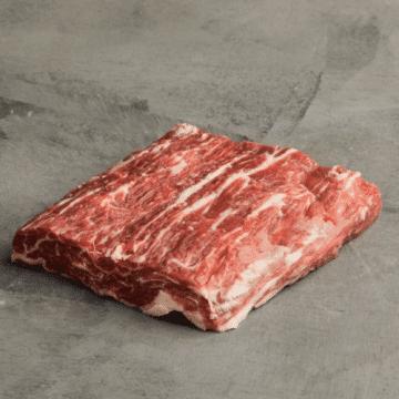 Steak 481