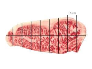 como preparar carne wagyu 481