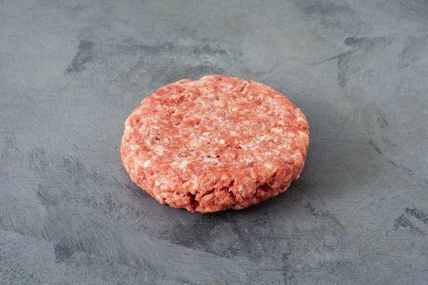hambúrguer de brisket 481