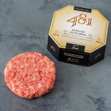 hambúrguer de picanha 481