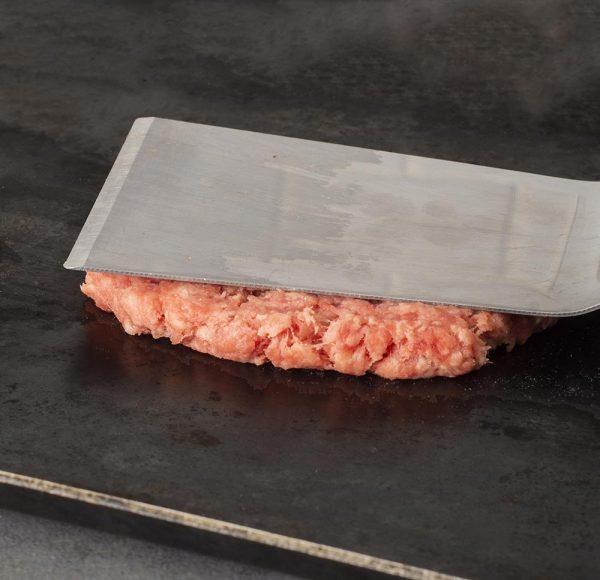 smash burger de costela 481