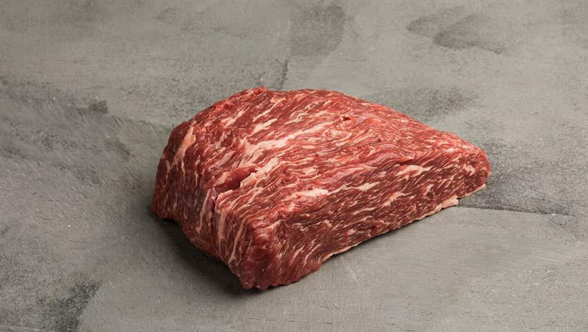 melhor carne para churrasco fraldinha