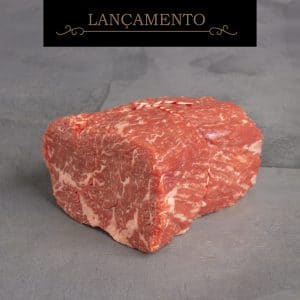 ribeye center_carne